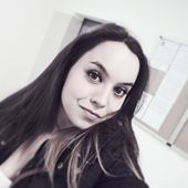 Maja Abgarowicz