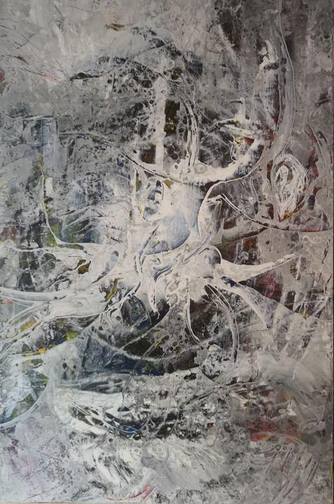 Mechanism - Craig Sutherland