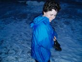 Amys Photographic Art