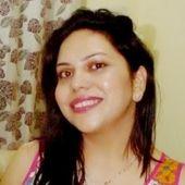 PaintingsByShikha