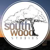 Southwood Studios