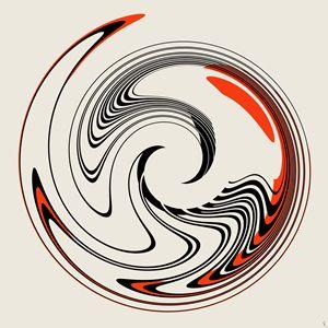 Kazimir's Illusions
