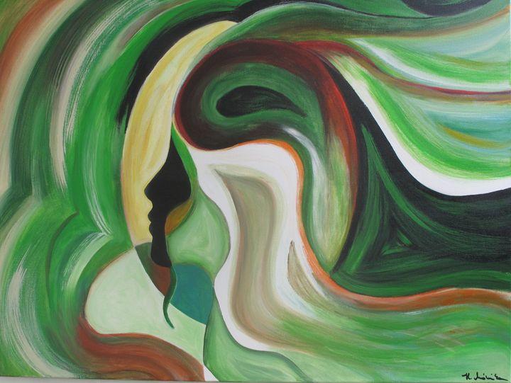 Abstract - Mónika Hóbor