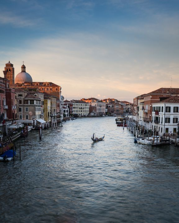 Italia - wonderful_areas