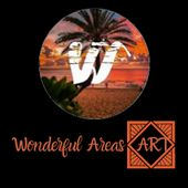 wonderful_areas