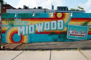 Calle Sol - Plaza Midwood