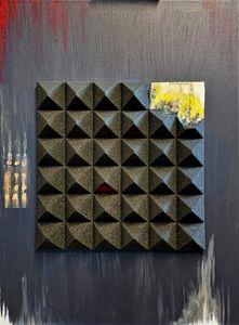 Parts - Brian Edward Gallery