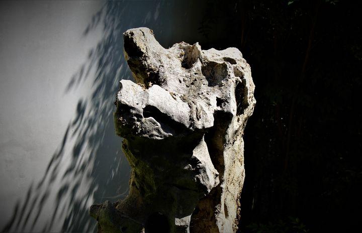 Nude - Brian Edward Gallery
