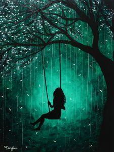 Swing of Fate