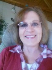 Donna Norgel