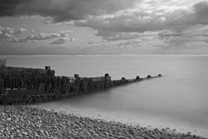 Across the Solent