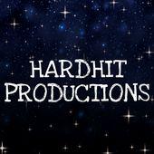 Hard Hit Production