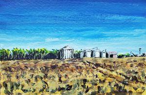 Leighty Farm