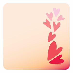 """""""Hearts Flourish"""""""