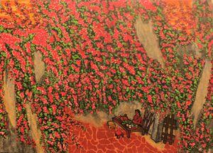 Flowers - Le Tuan