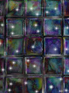Qu-Bed Galaxies