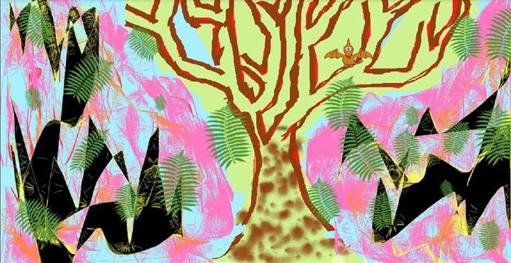 abstract - Preeti