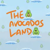 The Avocados Land