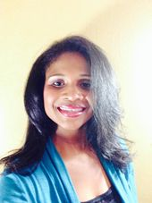 Christie Pheona Lathan Art For You