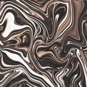 metalic marble texture
