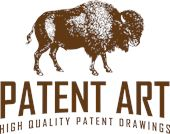 PatentArt.shop