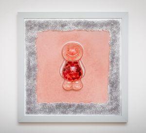 Jelly Baby Love ❤️