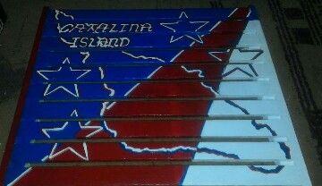 """My Island Independence"" - Islandtreasures247"