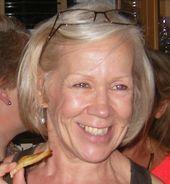 Kay Gill