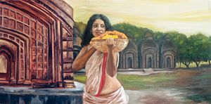 Flavours of India_Bengal_2