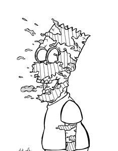 Bart melt