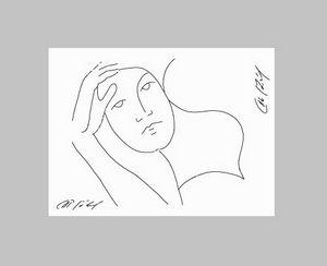 Pondering Women