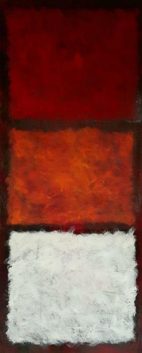 #73 - Basail Fine Art