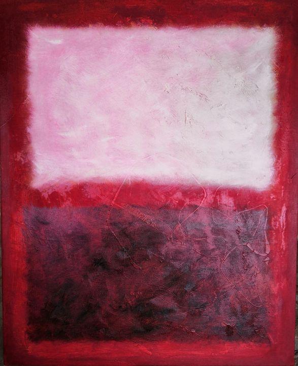 #85 - Basail Fine Art