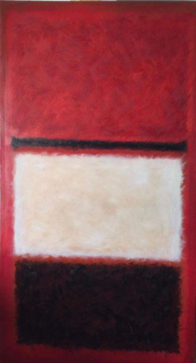 #93 - Basail Fine Art