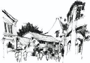 1_Armenian street_1