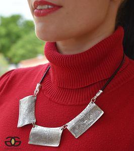 Xenia  Exclusive Handcraft Jewelry