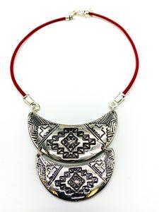 Amara  Exclusive Handcraft Jewelry