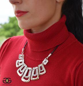 Callie Exclusive Handcraft Jewelry
