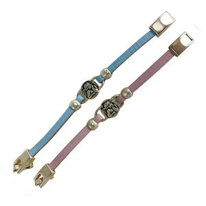 Guardian Angel Bracelet for Kids