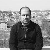 Ioannis Nikou