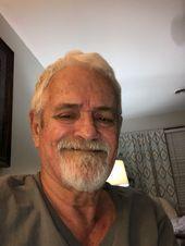 Rudy L Hodges