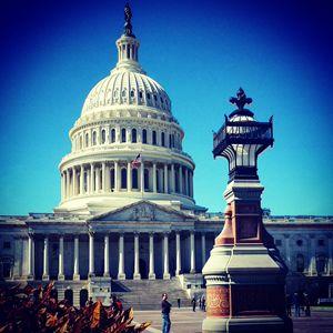 United States Capital - Amanda Hovseth