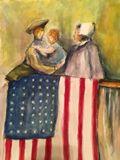 Original Paintingh