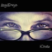 AngelEowynPhotography