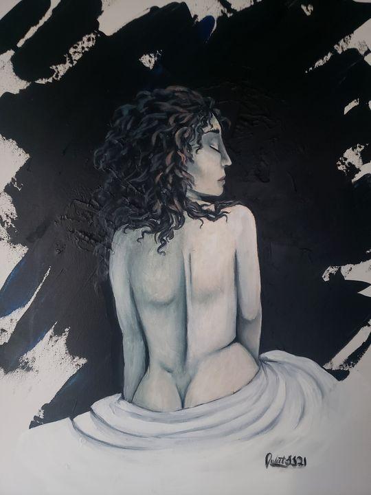 Content - Safire Illustrations