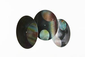 le orbes(the orbs)