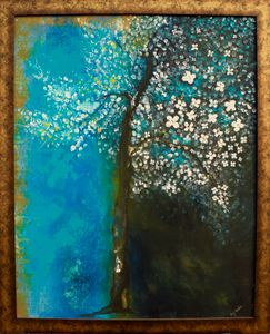 Kalpataru - The Wishing Tree