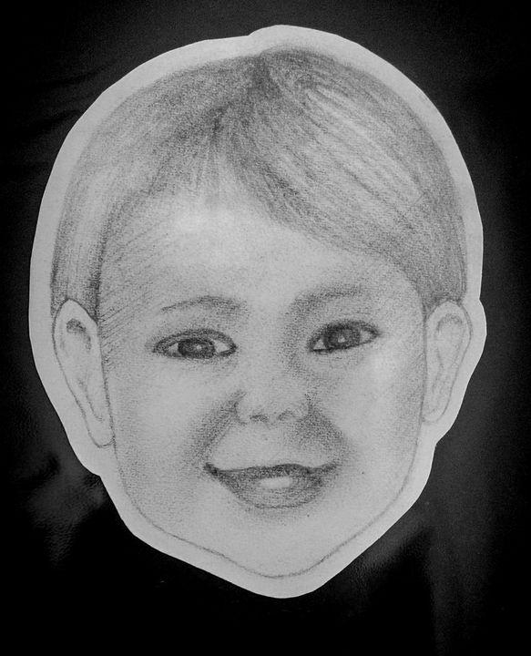 Baby - ArtValley