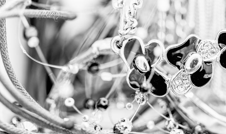 JEWLLERY MACRO PHOTOGRAPHY - PHOTOCLARITY FINE ART PHOTOGRAPHY