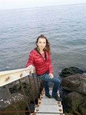 Issey Roca